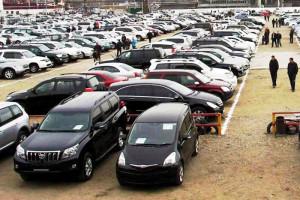 Покупайте подержанные автомобили с уверенностью