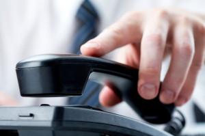 Преимущества виртуального номера для малого бизнеса
