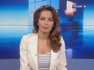 Телеканал «Россия-24»
