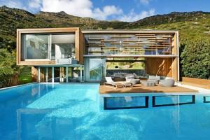 Создание идеального дома