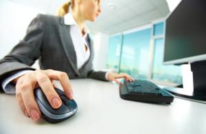 Стационарный компьютер и ноутбук: в чем различие?