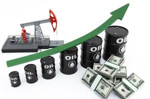 Существует ли связь между нефтяными рынками и Форекс