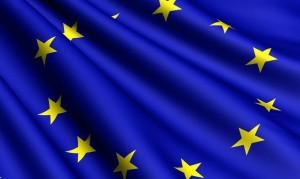 Тонкости получения гражданства ЕС