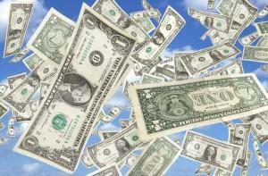 В чем подвох микрокредитов?