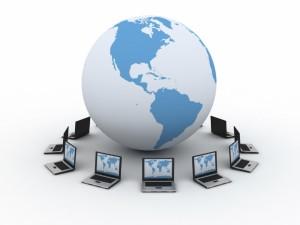 Видеоконференцсвязь - скорость совещаний по всему миру