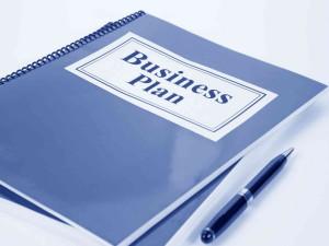 Бизнес план — основа вашего предприятия