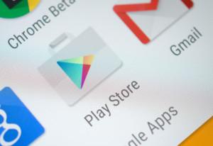 Google Play - что это такое?