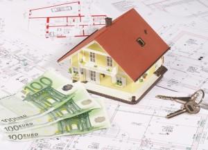 Из чего состоит стоимость любого строящегося городского жилища?