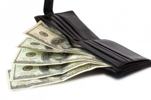Как сделать деньги более доходными?