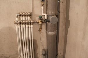 Как выбрать материалы для монтажа систем водоснабжения и водоотведения