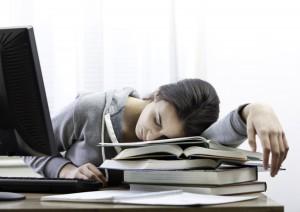 Кто наиболее подвержен хронической усталости - проверьте себя