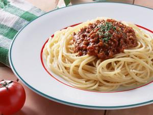 Макароны — незаменимое блюдо вашего стола