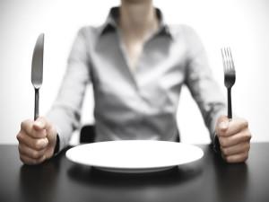 Можно ли вылечить болезни… голоданием?