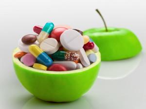 Недостаток витаминов, каковы причины?