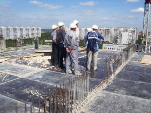 О строительной экспертизе по полочкам