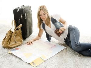 Планируем отпуск самостоятельно