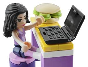 Покупаем игрушки в Интернет-магазине