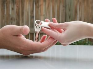 Принимая решение снять квартиру посуточно, обращайтесь только в проверенные компании