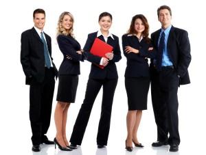 Профессионализм и самообразование