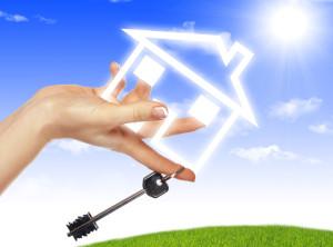 Реалии современных жизненных условий таковы, что часто семьям (особенно молодым) приходится арендовать жилье в надежде на более светлое будущее, подразумевающее собственный дом.