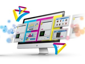 Создание сайтов и продвижение