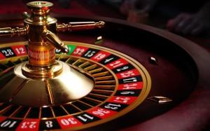 Стоит ли играть в онлайн казино
