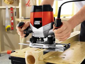 Строительство загородного дома – выбор ручного инструмента