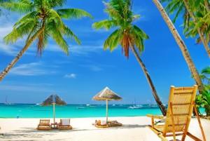 Зарубежный отпуск: особенности его проведения в «бюджетном варианте»