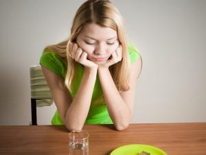 Жить —чтобы не есть или не есть — чтобы жить?