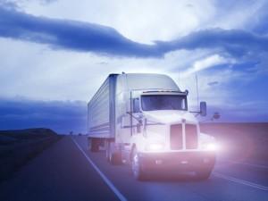 Автоперевозка грузов: Плюсы и отличительные характеристики транспортировки автомобилем