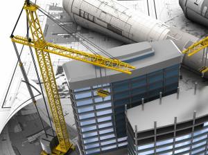 Центр содействия предпринимательству - реальная помощь строительным организациям