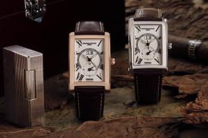 Часы Frederique Constant (Фредерик Констант)