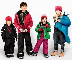 Интернет магазин детской одежды malysh-shop.com.ua - это лучшее качество для ваших малышей!