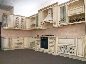Изготовление мебели и качественных кухонь на заказ