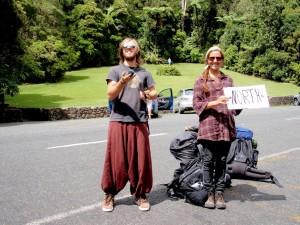 Как путешествовать по миру бесплатно?