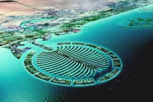 Незабываемый отдых в Дубае