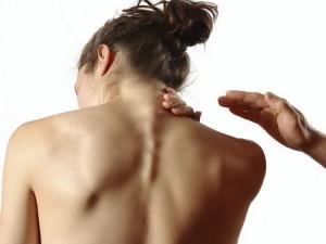 Остеохондроз или остеопороз?
