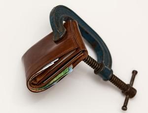 Отказ в потребительском кредите: каковы причины