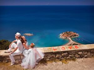 Правила выбора идеального места для проведения свадьбы