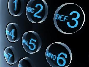 Простой номер — ключ к успеху