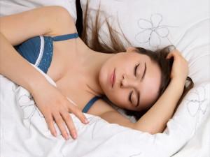 Сон для здоровья
