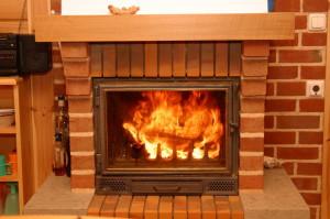 Тепло и уютно в доме вместе с «ОгнеупорЭнергоХолдинг»