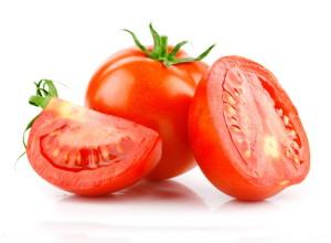 Универсальный и очень вкусный помидор