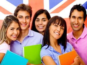 Зачем нужно взрослым изучать английский?