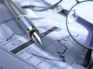 Бинарные опционы - выгодный инструмент биржевой торговли