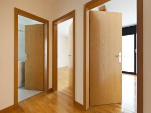 Двери, как выбрать