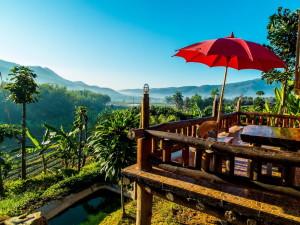 Как арендовать жильё в Таиланде?