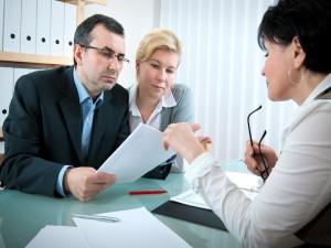 Как выбрать страховую компанию