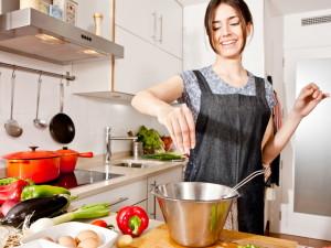 Кулинарные рецепты для вас