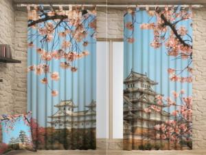 Покупка красивых и оригинальных штор в специализированном интернет-магазине